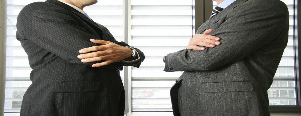 10 λόγοι για να επιλέξουν επιχειρήσεις & εργαζόμενοι τη διαμεσολάβηση