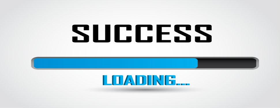 7 τρόποι για να πετύχει η επόμενή σας διαμεσολάβηση – video 65'
