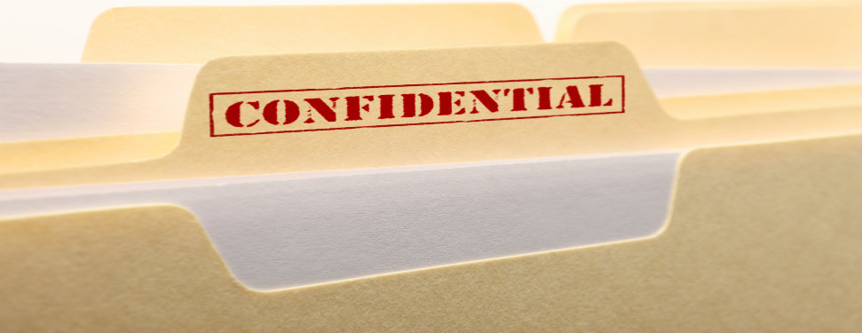 Mediation Confidentiality in California Court Ruling