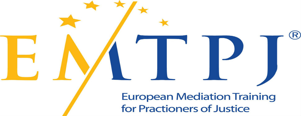 Training course on cross-border mediation in civil & commercial matters by EMTPJ