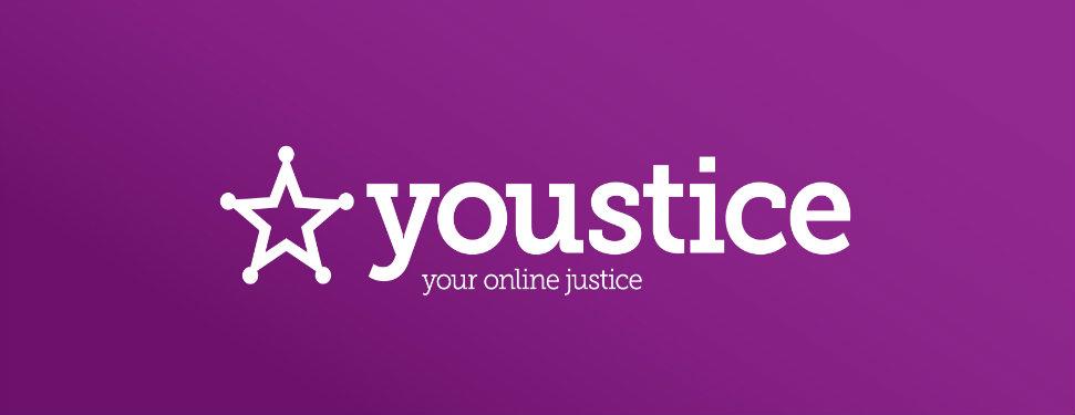 Το ODReurope και το YOUSTICE φέρνουν στην Ελλάδα την online επίλυση διαφορών