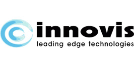 INNOVIS S.A. Leading Edge Technologies ATHENS