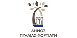 Δήμος ΠΥΛΑΙΑΣ ΧΟΡΤΙΑΤΗ Θεσσαλονίκη Ελλάδα