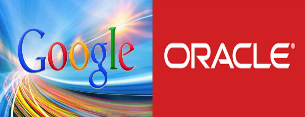"US District Judge to Google and Oracle: ""mediation whether you like it or not""!"