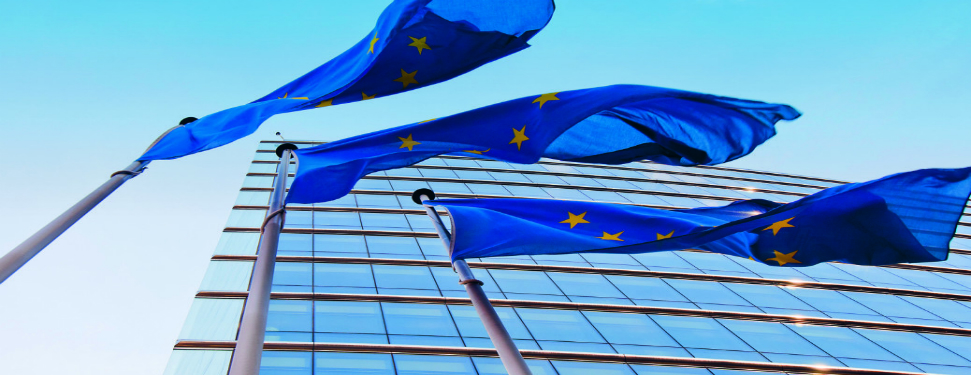 Πρεμιέρα για την πλατφόρμα ΗΕΔ της ΕΕ