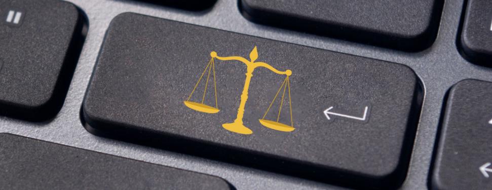 Ηλεκτρονική επίλυση στα θέματα του διαζυγίου?