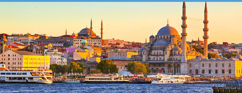 To ADR point στο Διεθνές Συνέδριο της Κωνσταντινούπολης για την Ηλεκτρονική Επίλυση Διαφορών