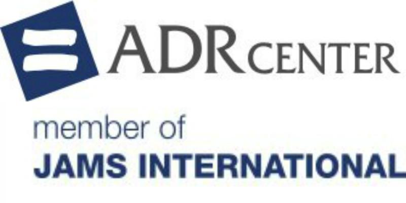 Κέντρο Εναλλακτικής Επίλυσης Διαφορών (Μέλος του JAMS Intl) - Ιταλία