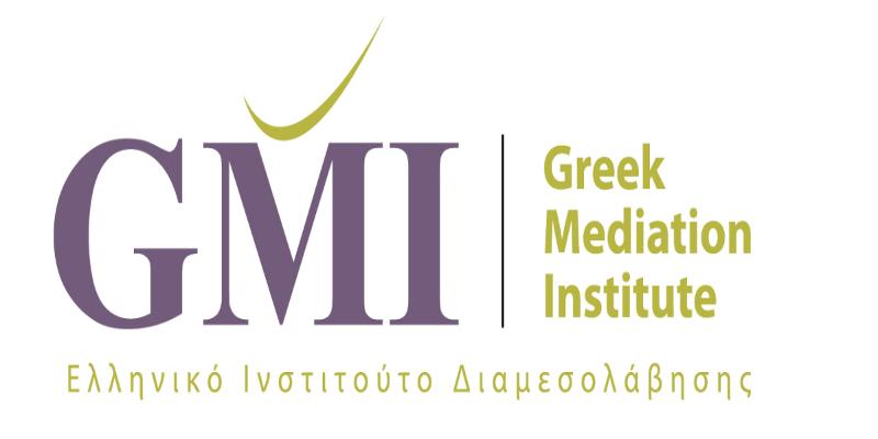 Ελληνικό Ινστιτούτο Διαμεσολάβησης (Ε.Ι.Δ)  Ελλάδα