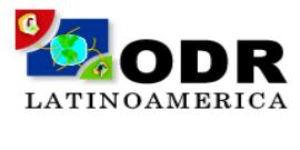 ODR Latinoamerica - Online Dispute Resolution Argentina